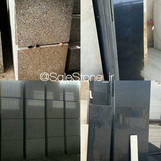 اطلاعاتی در مورد سنگ گرانیت برای خریداران سنگ ساختمانی