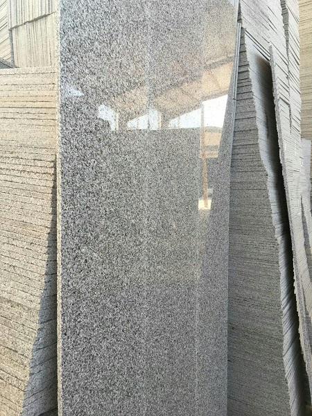 فروش انواع سنگ گرانیت مروارید مشهد